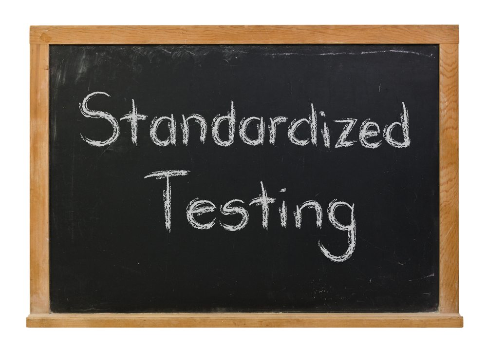 Top 10 Arguments Supporting Standardized Testing