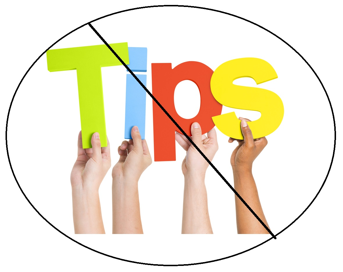 top reasons tipping should be banned top lists com top 10 reasons tipping should be banned