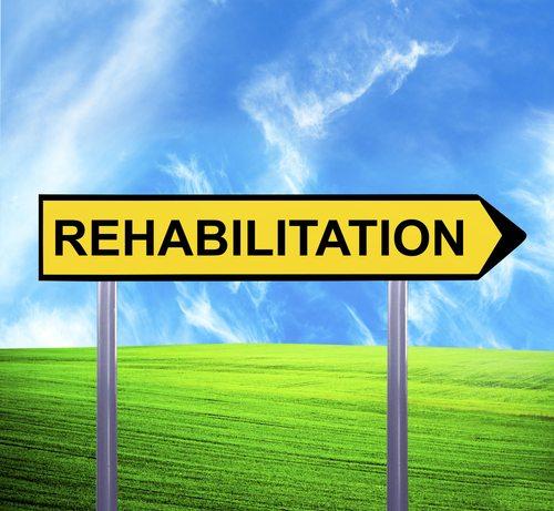 The Death Penalty Eliminates Possibility of Rehabilitation.