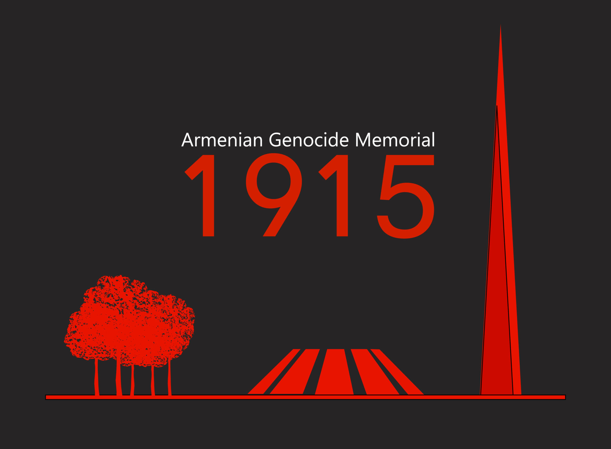 Top 10 Things You Should Know about the Armenian Genocide. ListLand.com