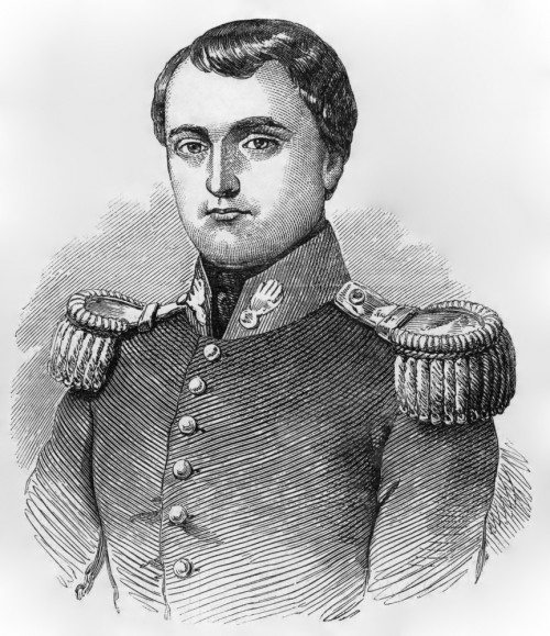 Who Was Napoleon Bonaparte. Read 10 Unusual Facts about the Man at ListLand.com