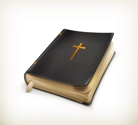 10 Everyday Activities Banned by the Bible
