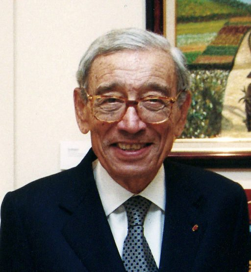 "Boutros Boutros-Ghali said, ""The failure of Rwanda is 10 times greater than the failure of Yugoslavia. Because in Yugoslavia the international community was interested, was involved. In Rwanda nobody was interested."""