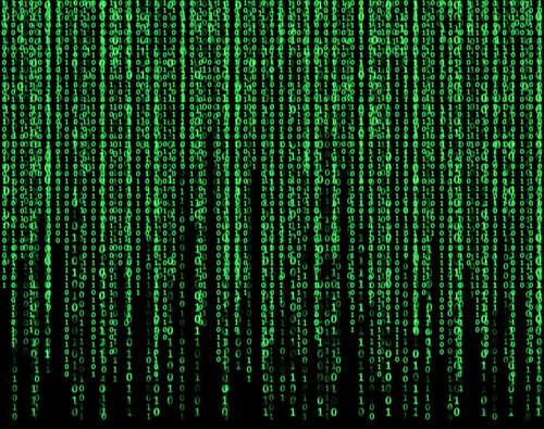 One solution to Fermi's Paradox is that our reality is really a virtual one.  We're in the matrix!