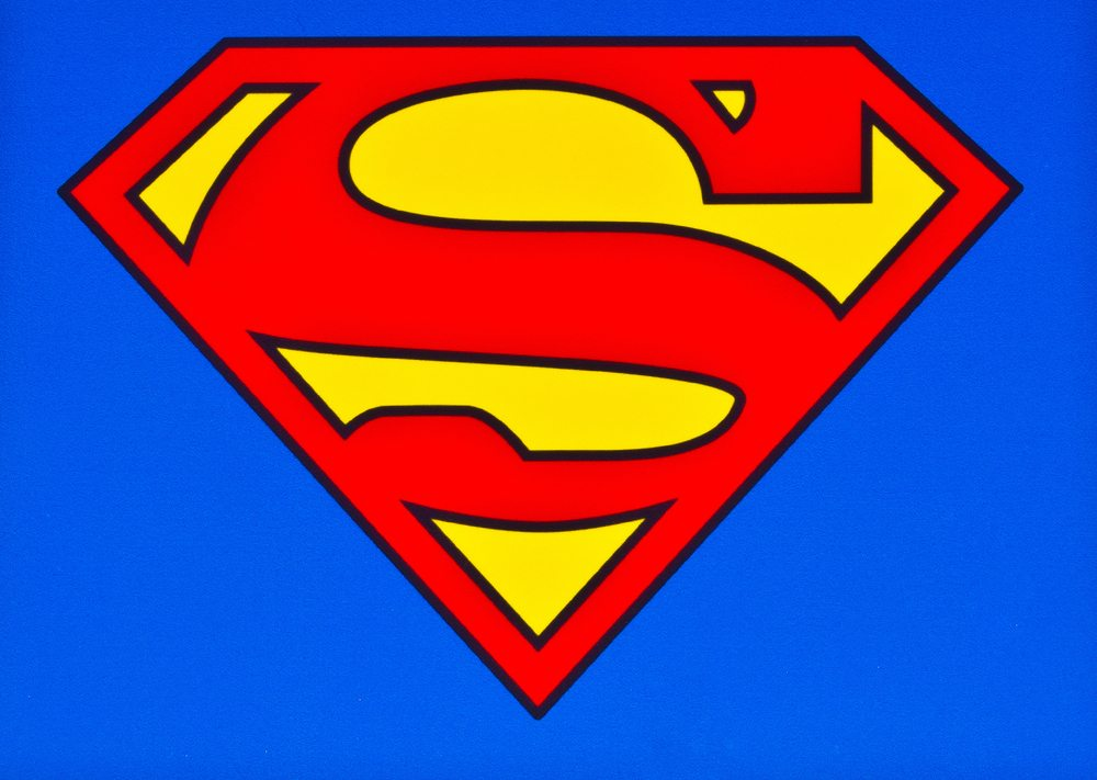 10 Reasons Superman is Jesus Christ