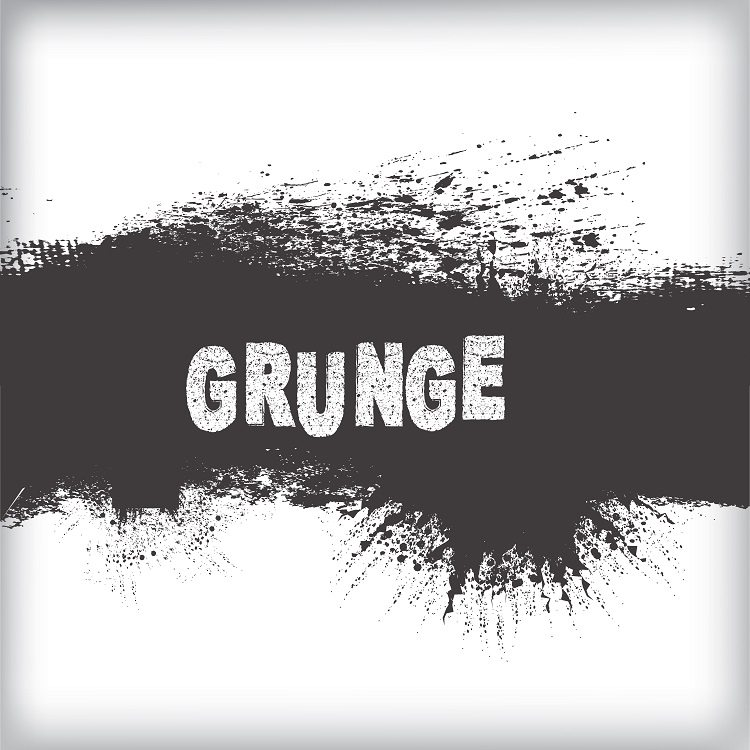 Top 10 Grunge Bands of All Time