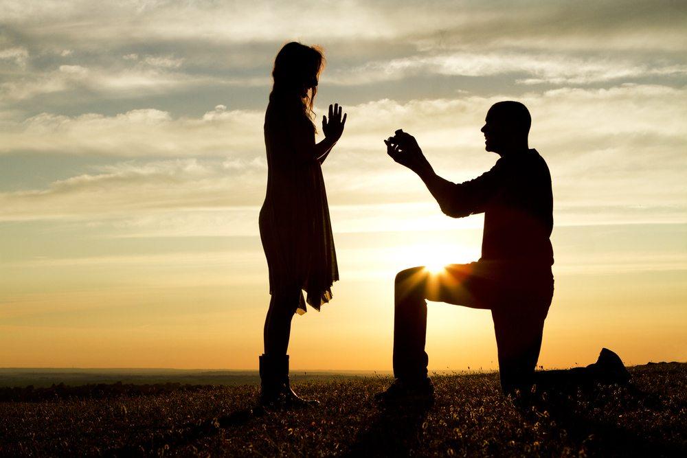 Top 10 Reasons Men Should Not Get Married