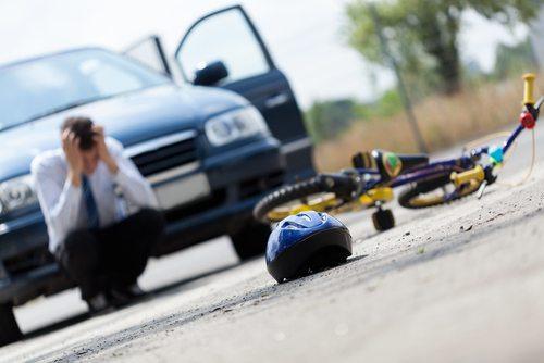 Alcoholism and alcohol abuse destroys lives
