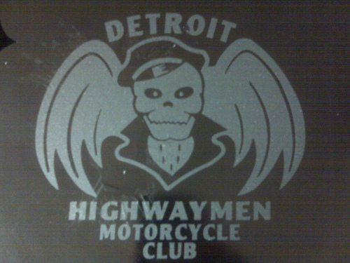 Top 10 Most Dangerous Motorcycle Gangs