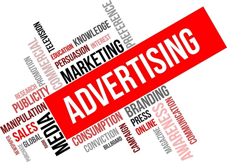 Top 10 Advertising Tricks and Techniques