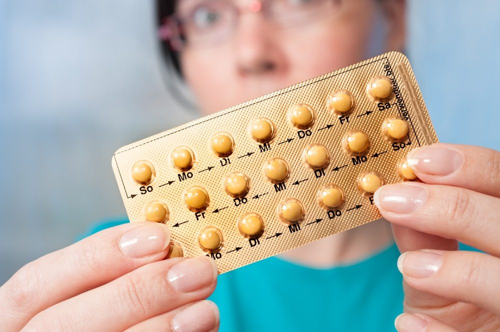Top 10 Facts about the Invention of the Birth Control Pill