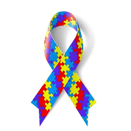 Autism is not identical to intellectual disability