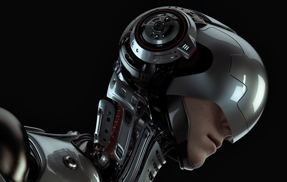 Top 10 Facts About the Inevitable Technological Singularity