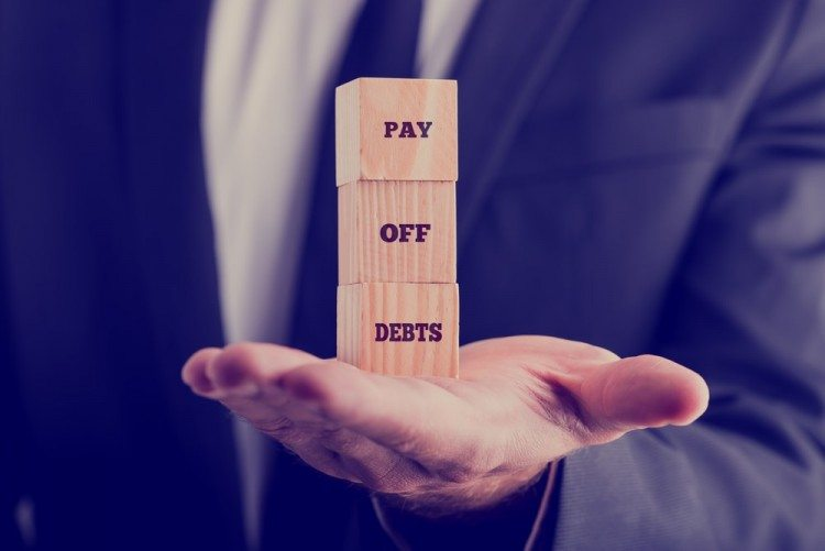 Top 10 Terrible Ways to Get out of Debt