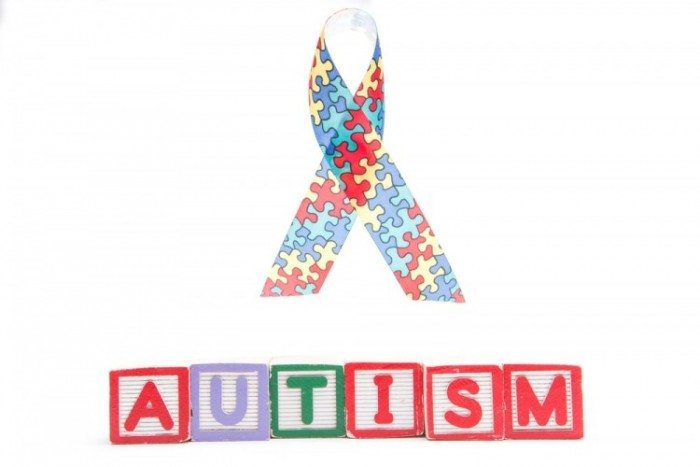 Top 10 Things you Should Know about Autism