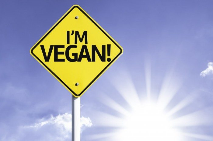 Top 10 Weird Things You Didn't Know About Being Vegan