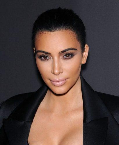 Kim kardashian videos sexually transmitted diseases