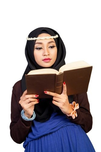 Islam should listen to its intellectuals