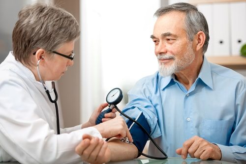 10 Natural Ways to Lower Blood Pressure