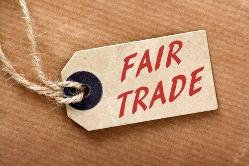 Fair Trade should be fair to workers as well!