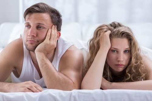 Top 10 Reasons Monogamy Is Dead.