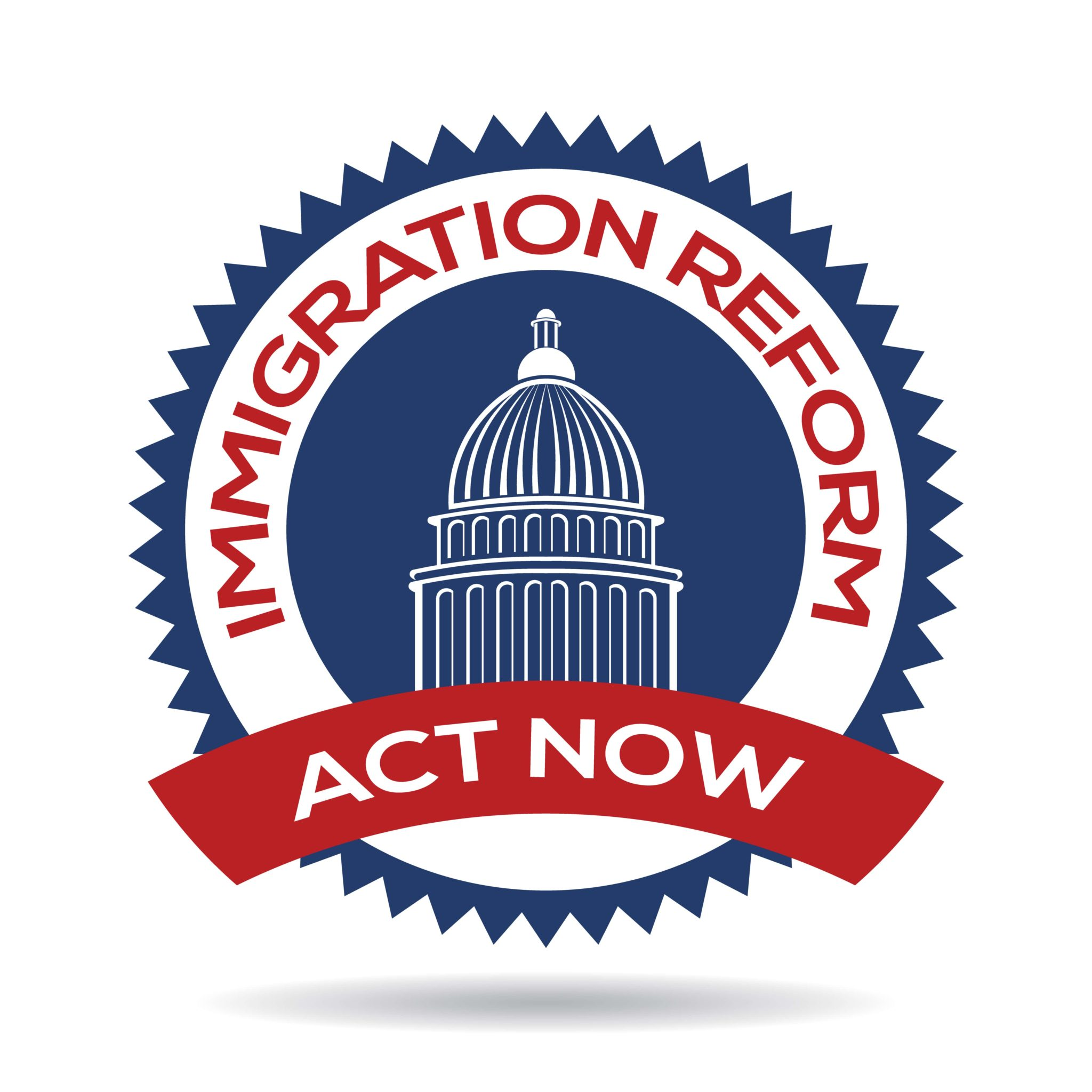 persuasive essays on immigration reform