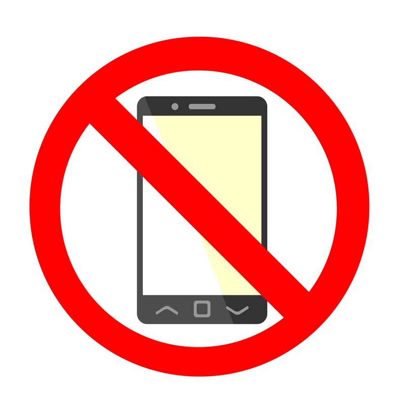 10 Reasons Cell Phones May Be Harmful