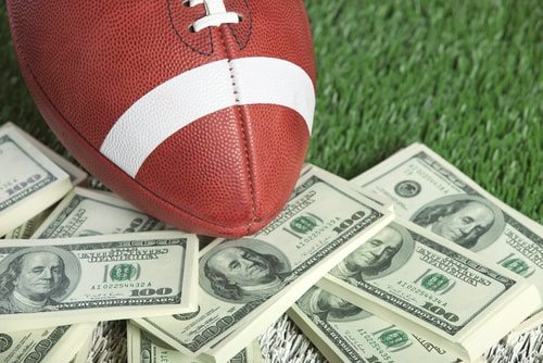 Top 10 Reasons College Athletes Should Not Get Paid to Play