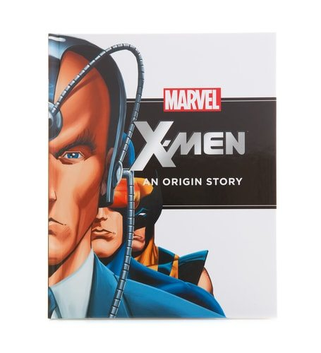 10 Things Everyone Always Gets Wrong About the X-Men