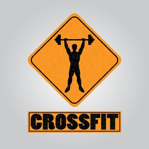 Top 10 Training Tips for Your First CrossFit Competition