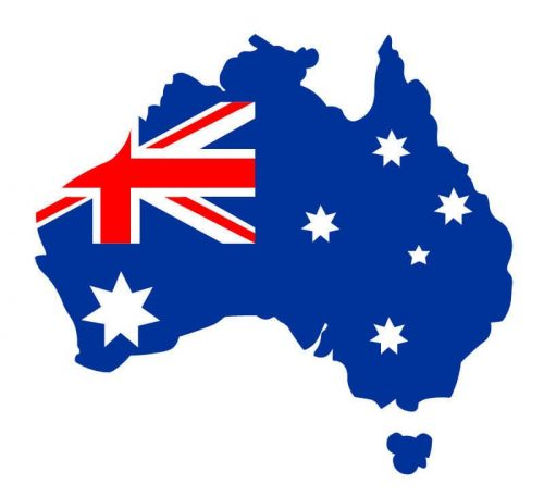 Top 10 Misconceptions Americans Have About Australia