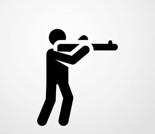 10 Reasons U.S. has so Many Mass Shootings