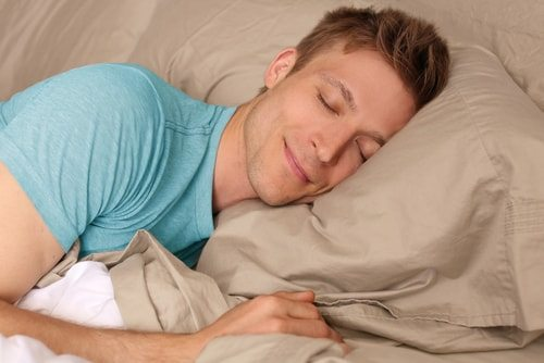 How to Fall Asleep Faster using 10 Simple Tricks