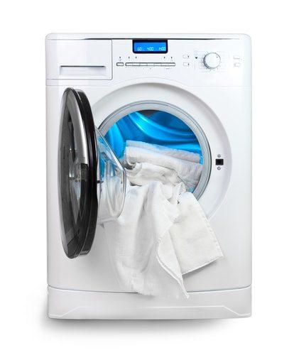 wash those nasty sheets. Black Bedroom Furniture Sets. Home Design Ideas