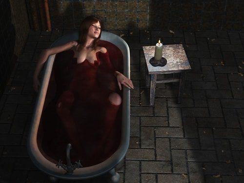 blood-bath-a-vampire-treat