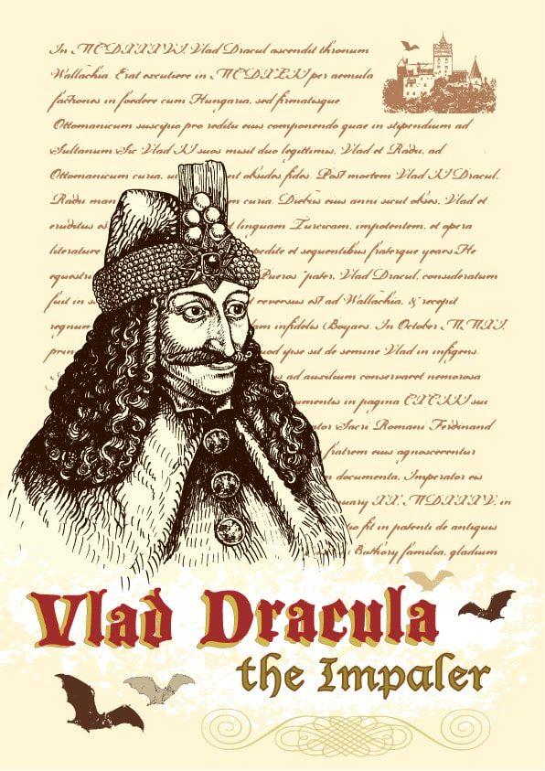 everyone-knows-about-vlad-the-impaler-the-o-v-original-vampire