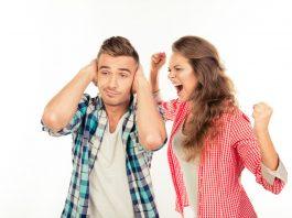 Top 10 Reasons People Get Divorced