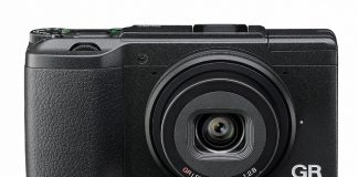 Top 10 Point and Shoot Digital Cameras of 2016