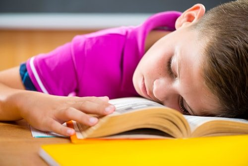 Top 10 Reasons Homework Should Be Banned >> Top 10 Reasons Homework Should Be Banned