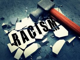 10 Reasons Race Relations in the USA are better than any point in history