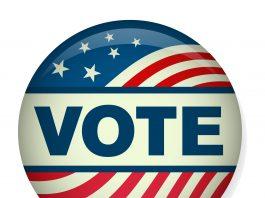 10 Reasons Voting Should be Mandatory