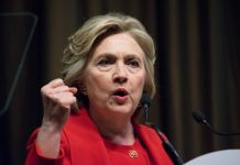 10 Reasons Hillary Clinton Lost the 2016 Presidential Election