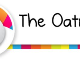 10 Reasons You Should Read theOatmeal.com