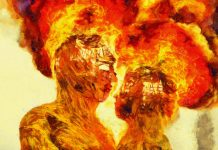 What is Burning Man? 10 Things You Should Know About This Crazy Festival.