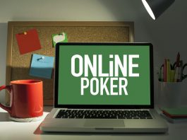 10 Reasons Online Poker Should be Legal