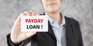 10 Reasons to Ban Payday Loans.