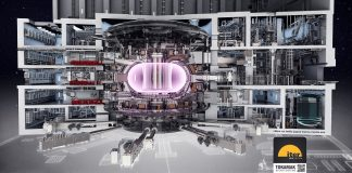10 Frickin' Amazing Facts about the ITER Fusion Reactor
