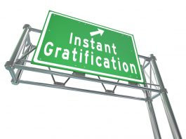 10 Benefits of Delayed Gratification