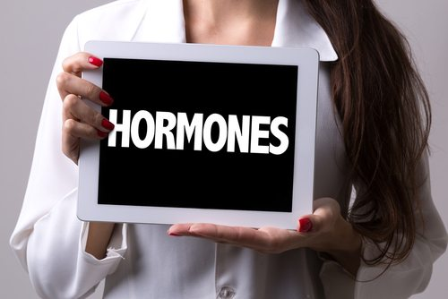 drugs that can affect hormone levels What drugs lower high cortisol levels  a rash, low blood pressure and low thyroid hormone levels ketoconazole, a drug also used to treat fungal infections, can .