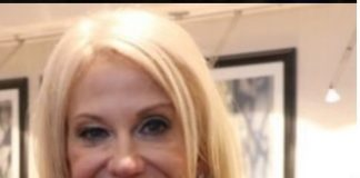 10 Facts You Should Know About Kellyanne Conway